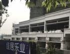 佳兆业滨江新城商铺单价一万多吸引马桑溪古镇旅游人群