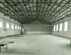 3000平米厂房出租