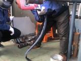 无锡锡山区焊工考证 实操 等级证 报名培训学校 正规实训基地