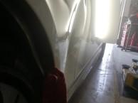 汽车凹陷修复技术靠谱吗?北京哪里有可以修复凹陷的?