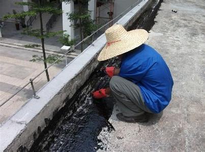 太原鼓楼下水道地漏堵了怎么办专业师傅疏通地漏马桶