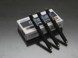 厂家直销 学生文具 中性笔 签字笔 处方笔维欧138