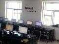 软件测试培训 就业薪资5000-10000元