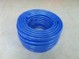 供应海蓝洗车水管,防冻性能好,柔韧性好,抗UV,不变色