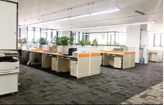 办公区.png
