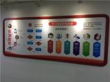 上海企业网络管理培训 为做好网络管理维护打好基础