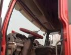 二手解放J6P双驱半挂货车.欧曼双驱.东风天龙双驱