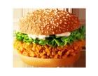 凡仔汉堡加盟费用多少钱 10大汉堡加盟品牌