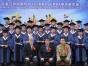 广州MBA EMBA在职培训班