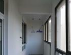 尚城花园 3室2厅2卫