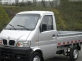 小货车出租:搬家送货力工搬运哈市区及周边外县均可!
