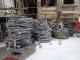 江苏泰州电缆线回收公司 泰兴哪里卖电线电缆