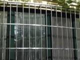 北京飘窗制作封阳台小区防护栏家庭防盗窗