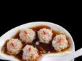 营养蒸菜加盟-沈阳中餐蒸美味