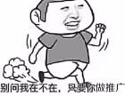 北京快速建站优化,seo外包服务