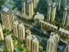 秦城-房产3室1厅-78万元