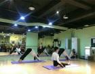 南宁江南区瑜伽培训一般多少钱具体的位置在哪