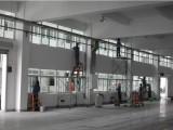房山区保洁公司 房山区单位开荒保洁找北京宏运专业服务到位