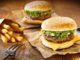 華客多漢堡加盟,華客多漢堡加盟費用咨詢