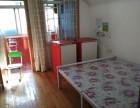 苏圃路 皇殿侧 2室 1厅 45平米 整租