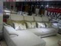 全屋定制实木家具,布艺沙发