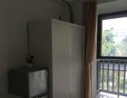 莲花新城 单身公寓 家具齐全 拎包入住 1300