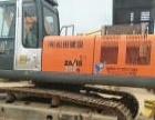 日立 ZX350H-3G 挖掘机          (日立200