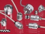 源头采购 优势供应 DIGITAL 信号接收器