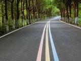 道路劃線,南京道路劃線,南京達尊交通標線