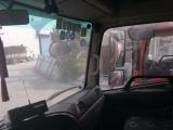 轉讓 油罐車東風20噸東風油罐車帶手續低價出售