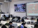 泉州平谷附近手机维修培训学校 华宇万维专业维修培训