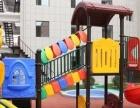 幼儿园加盟_兰妮幼儿园加盟需要哪些条件