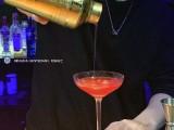 珠海哪里学调酒 花式调酒培训 英式调酒培训