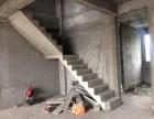 宜昌现浇磐石工程队 专业 私房 别墅 厂房整体土建 改建施工