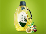 实惠的2L茶籽油,广东康帝供应_山茶油哪个牌子好