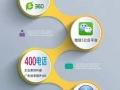 网站建设 百度推广 微信公众号 APP开发