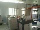 理工 理工职业学院校内 商铺50平米
