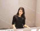 专业培训声乐 通俗唱法 流行歌手