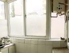 特价 市中心二室一厅小区楼WIFI可住多人洗澡电脑