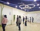 阜阳瑞拉国际舞蹈 双十一,双好礼 专业成人舞蹈学校 东方舞