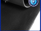 批发供应各种防滑条纹橡胶板 细条纹橡胶板 彩色条纹橡胶板