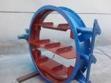 滄州漢威機械制造有限公司