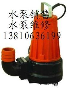 昌平水泵维修维护:包括排污泵潜水泵 多极泵 消防泵.屏蔽泵等
