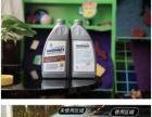 洗车液生产设备高泡洗车液配方