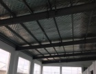 六合区标准新厂房出租