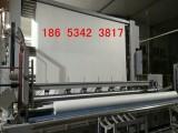 山东600克土工布生产厂家