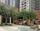 广西知名房企临街现铺单价2.5万97平年租金14万