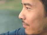 郑州微电影要上哪买比较好熙卡商业影视郑州宣传片拍摄
