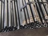 國標樁基檢測管 聲測管廠家直銷 鋼管 焊管
