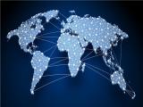 蚌埠工程项目亮资显账公司-工程显资摆账